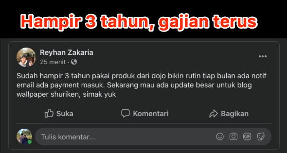 reihan-zakaria.png